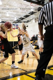 Vinton-Shellsburg vs West Delaware Varsity-0002