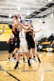 Vinton-Shellsburg vs West Delaware Varsity-0023