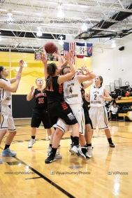 Vinton-Shellsburg vs West Delaware Varsity-0024