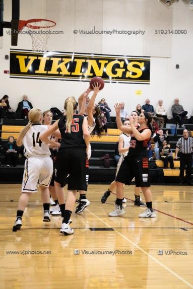 Vinton-Shellsburg vs West Delaware Varsity-9659