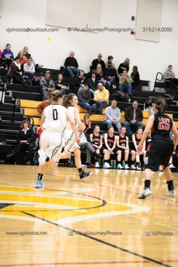 Vinton-Shellsburg vs West Delaware Varsity-9780