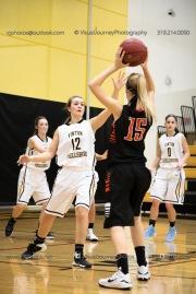 Vinton-Shellsburg vs West Delaware Varsity-9783