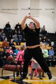 Vinton-Shellsburg vs West Delaware Varsity-9846