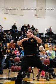 Vinton-Shellsburg vs West Delaware Varsity-9847
