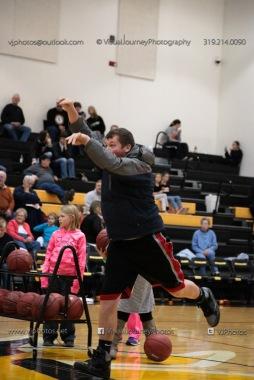 Vinton-Shellsburg vs West Delaware Varsity-9849