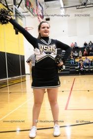 Vinton-Shellsburg vs West Delaware Varsity-9931