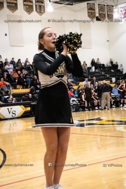 Vinton-Shellsburg vs West Delaware Varsity-9932