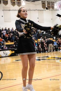 Vinton-Shellsburg vs West Delaware Varsity-9933