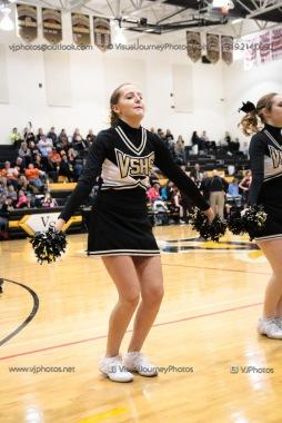 Vinton-Shellsburg vs West Delaware Varsity-9934