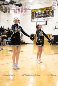 Vinton-Shellsburg vs West Delaware Varsity-9935