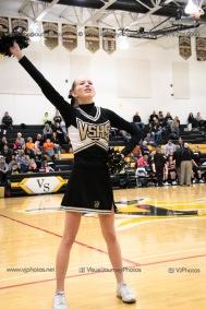 Vinton-Shellsburg vs West Delaware Varsity-9937