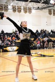 Vinton-Shellsburg vs West Delaware Varsity-9938