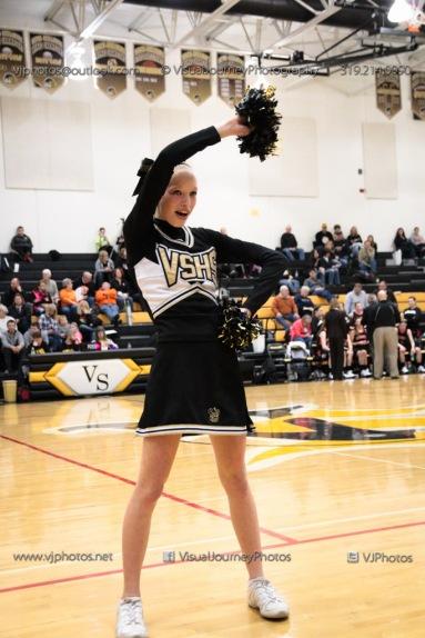 Vinton-Shellsburg vs West Delaware Varsity-9940