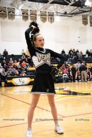 Vinton-Shellsburg vs West Delaware Varsity-9941