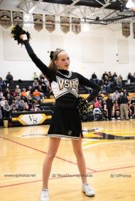 Vinton-Shellsburg vs West Delaware Varsity-9942
