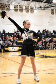 Vinton-Shellsburg vs West Delaware Varsity-9943