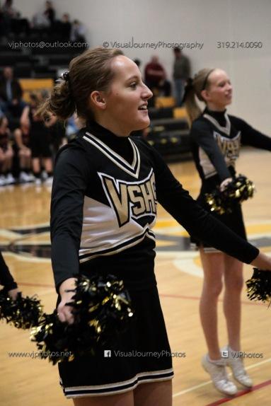 Vinton-Shellsburg vs West Delaware Varsity-9979