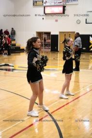 Vinton-Shellsburg vs West Delaware Varsity-9987