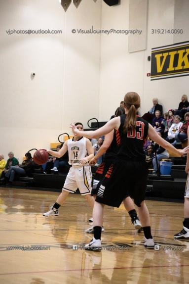 Vinton-Shellsburg vs West Delaware Varsity-9991