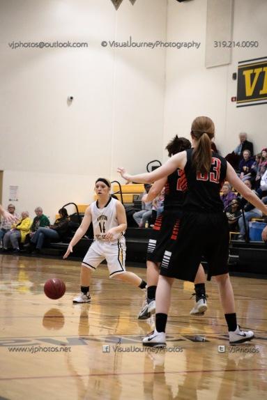 Vinton-Shellsburg vs West Delaware Varsity-9992