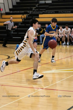 JV Boys Basketball Vinton-Shellsburg vs Benton Community-0997