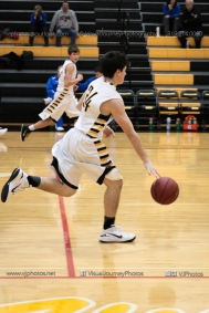 JV Boys Basketball Vinton-Shellsburg vs Benton Community-1003