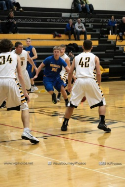 JV Boys Basketball Vinton-Shellsburg vs Benton Community-1038