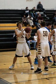 JV Boys Basketball Vinton-Shellsburg vs Benton Community-1049