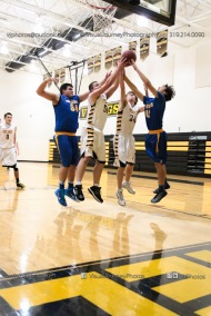 JV Boys Basketball Vinton-Shellsburg vs Benton Community-1059