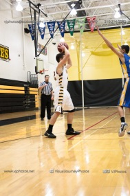 JV Boys Basketball Vinton-Shellsburg vs Benton Community-1123