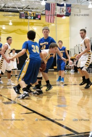 JV Boys Basketball Vinton-Shellsburg vs Benton Community-1134