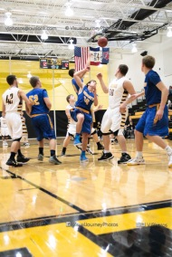 JV Boys Basketball Vinton-Shellsburg vs Benton Community-1142