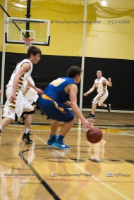 JV Boys Basketball Vinton-Shellsburg vs Benton Community-1149