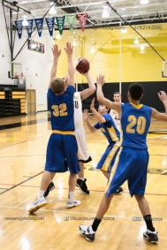 JV Boys Basketball Vinton-Shellsburg vs Benton Community-1158