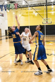 JV Boys Basketball Vinton-Shellsburg vs Benton Community-1162