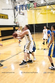 JV Boys Basketball Vinton-Shellsburg vs Benton Community-1164