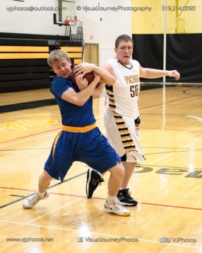 JV Boys Basketball Vinton-Shellsburg vs Benton Community-1168