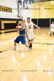 JV Boys Basketball Vinton-Shellsburg vs Benton Community-1169
