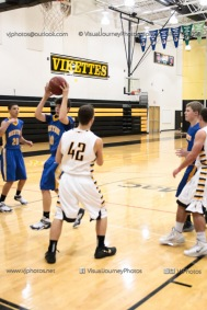 JV Boys Basketball Vinton-Shellsburg vs Benton Community-1177