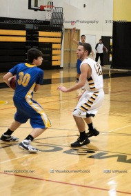 JV Boys Basketball Vinton-Shellsburg vs Benton Community-1182