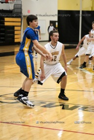 JV Boys Basketball Vinton-Shellsburg vs Benton Community-1183