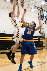 JV Boys Basketball Vinton-Shellsburg vs Benton Community-1192