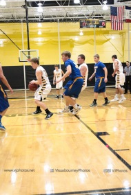 JV Boys Basketball Vinton-Shellsburg vs Benton Community-1198