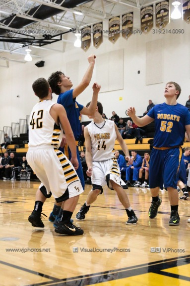 JV Boys Basketball Vinton-Shellsburg vs Benton Community-1287