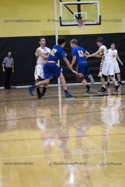 JV Boys Basketball Vinton-Shellsburg vs Benton Community-1294