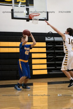 JV Boys Basketball Vinton-Shellsburg vs Benton Community-1297