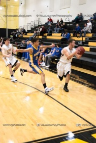 JV Boys Basketball Vinton-Shellsburg vs Benton Community-1332