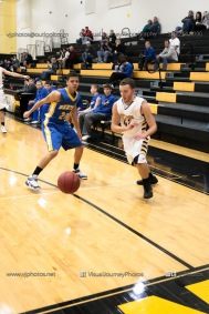 JV Boys Basketball Vinton-Shellsburg vs Benton Community-1339