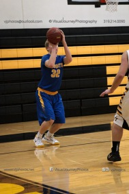 JV Boys Basketball Vinton-Shellsburg vs Benton Community-1347