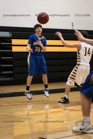 JV Boys Basketball Vinton-Shellsburg vs Benton Community-1354